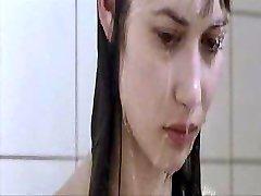 La Bellezza Ucraina Olga Kurylenko