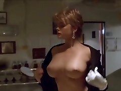 Sekushi lover - fave movie   tv breasts scenes: part 1