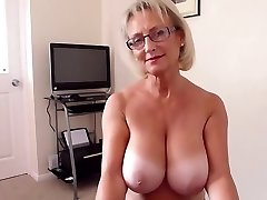 British xxl natural tits mature hot dt