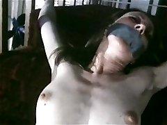 BREAKDOWN - vintage restrain bondage clamp new soundtrack