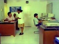 Omanikkan Oru Sisiram סרט מלא Mallu B-כיתה פורנו רך