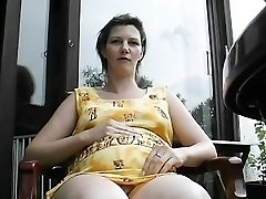Prego Mature Girl Gets Banged