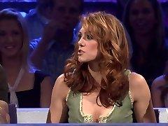 ג ' נה האמריקאי כוכבת סקס, עונה #1 Ep.7