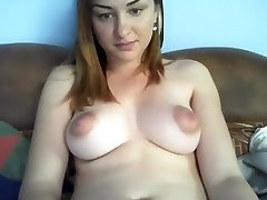 livutzu80 secret vid on 06/08/15 from chaturbate