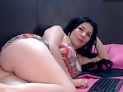 saralovee segreto video su 07/07/15 15:55 da chaturbate