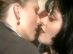 Taboo 17 and College-aged (1997) FULL VINTAGE Vids