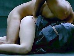 Sylvia Kristel Explicit Sex Scenes In Emmanuelle Two Vid