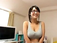 Bonyu (Breast Milk) Movies Bevy - 12