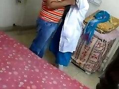 סקס אחות רופא הודי, סקס בחורה הודי, סקס bhabhi הודי
