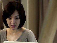 קים סון-יאנג - אהבה שיעור
