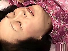 חרמנית יפנית בחורה אקזוטית מצונזר, חיצוני JAV וידאו