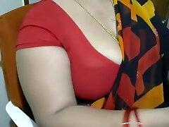 פרייה-דודה 1