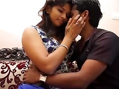 Romantic Buddy Ke Sath Romantic Explore MOL FULLHD