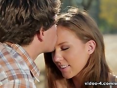 Hottest pornstars Tyler Nixon, Maddy Oreilly in Fabulous Cumshots, Medium Tits sex tape