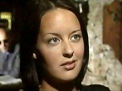 Monica роккафорте fantasmi proibiti