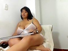 natural Sixty Nine intimate vignette on 01/22/15 19:47 from chaturbate