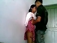 xtremezone Red-hot village girl first time cooter boobs sucking forplay