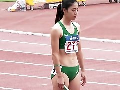 GORGEOUS athletics 46