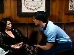 Kay Parker Old School Part Two