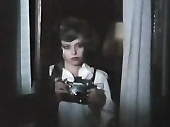 Two Dame Spies with Flowered Panties (1979) Full Movie