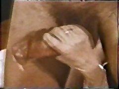 Euro Peepshow Loops 331 1970s - Scene Three