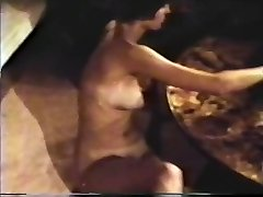 Softcore Nudes 610 60's and 70's - Sequence Two