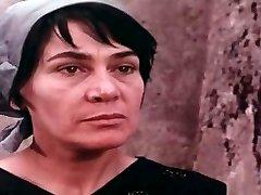 ان و حوا (1970)