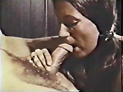 Peepshow Loops 330 1970's - Episode 1