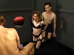 Sonia Gumbrich-Swinger soiree(Gr-2)