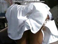 classical porn uniform