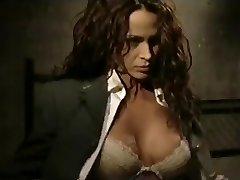pls tell me porn actress name or vid