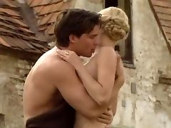 Italien Klasičnih 90. letih ( Full Movie)