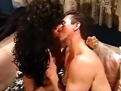 Horny homemade Antique, Arab xxx scene