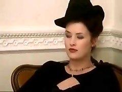 Kellie priestley wants to watch alison amberley unwrapping