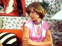 vintage baise plaisir ffm