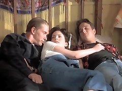 trio (1994), lara flynn boyle, katherine kousi