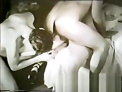 Best sex industry star in crazy vintage, black and ebony fucky-fucky video