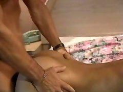 Crazy amateur Hardcore, Vintage sex scene