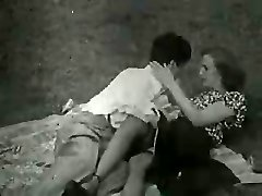 Original Pornography Classic Film about 1925 by snahbrandy