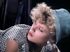 Trashy Woman (1985) - Remastered