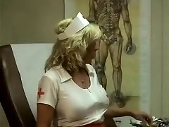 Best homemade Fetish, Nurse porn video
