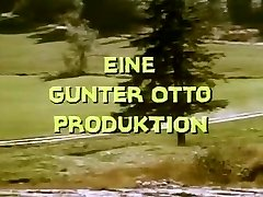 ,,,,,,, لطیف (1973)