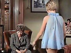 Horny homemade Retro, Celebrities sex clip