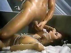 Simona Valli-softcore adventures of Aladdin