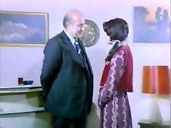 Vintage turkischer Film (Turkei 1978