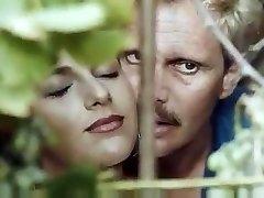 Total LENGTH RETRO Porno MOVIE FROM ITALY