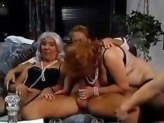 granny lovemaking