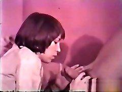 Ultra-kinky pornstar in amazing pov, vintage porn pinch