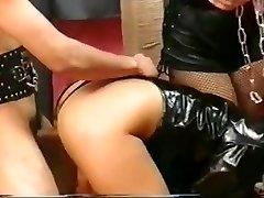 Vintage fuck deepthroat jizz 3 rubber too have fun