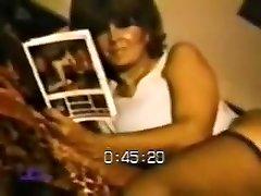 Exotic Mummies, Big Tits sex movie